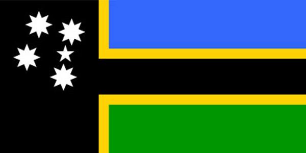 Who Were The South Sea Islanders
