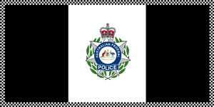 Aust Federal Police