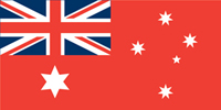Australia Peoples flag
