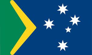 should australia become a republic